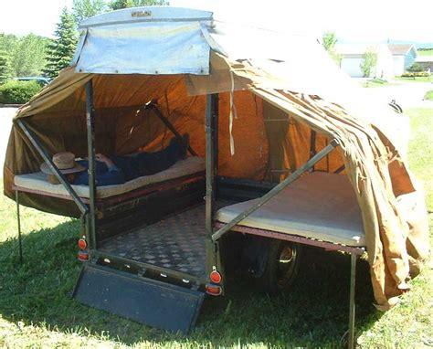 truck bed cer pop up restored original restorable other make trucks for sale