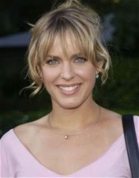 arianne zucker short hairstyle images arianne zucker on pinterest our life monte carlo and