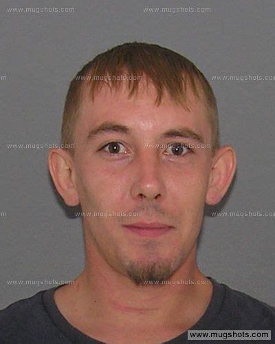 Rusk County Arrest Records Dwayne Rusk Mugshot Dwayne Rusk Arrest Hamilton County Oh Booked For Domestic