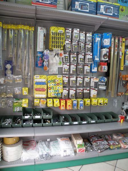 arredamento ferramenta arredamento ferramenta arredo negozio ferramenta