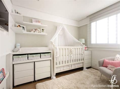 Schlafzimmer Kleine Räume 3340 by Schreibtisch Selber Bauen