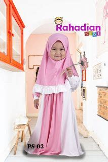 Baju Anak Perempuan Dress Lover Dg427 kid kaftans sewing to my dougther kaftans and clothes