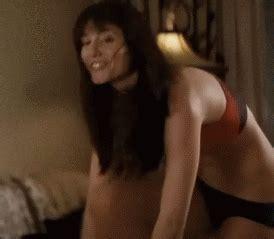 Nude Share Nsfw Mary Elizabeth Winstead