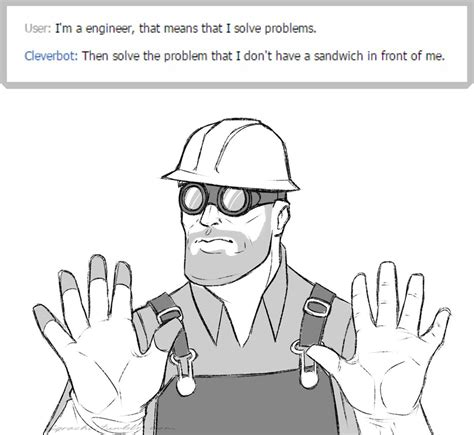 Watch Out We Got A Badass Over Here Meme - watch out we got a badass over here engineer by nara