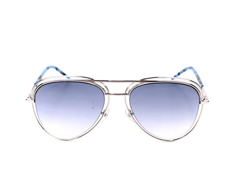 New Collection Marc Jacob Snapshot Tas Import Unisex marc sunglasses marc 7 s two u3 buy now and save 9 visionet