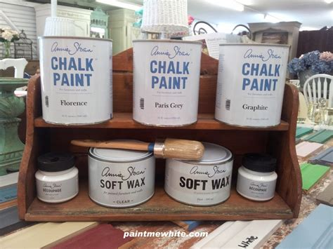chalk paint classes chalk paint workshops