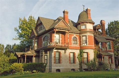 bed and breakfast spokane roberts mansion inn events updated 2017 prices b b