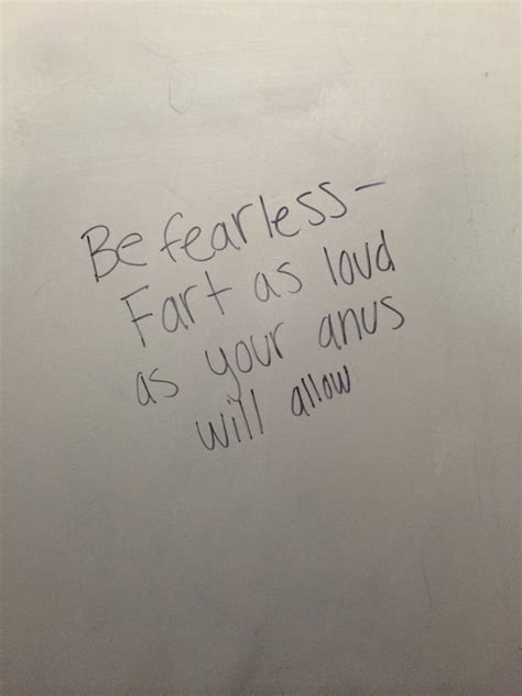 things written on bathroom walls the 20 most epic things ever written in bathroom stalls