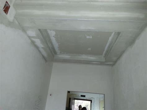 come fare il cartongesso a soffitto soffitto in cartongesso idee ristrutturazione casa