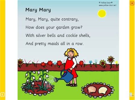 images of christmas mary mary quite contrary mary mary quite contrary free primary ks1 teaching