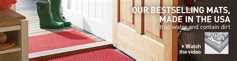 Mud Room Mat by Waterhog Mats And Doormats Free Shipping At L L Bean