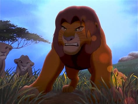 film the lion king 2 fight the lion king 2 simbas pride movies t v shows