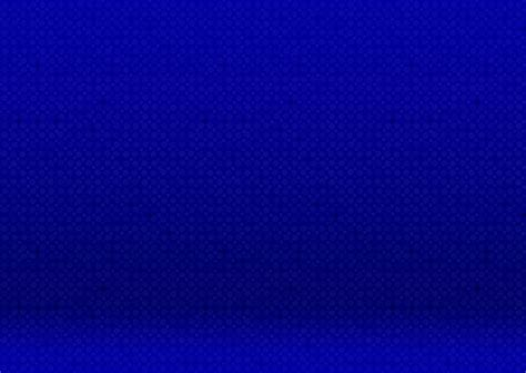 midnight blue free sequenced circles tileable twitter background