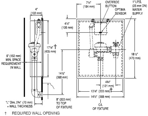 Interior Wall Thickness Residential What Is Standard Residential Wall Thickness