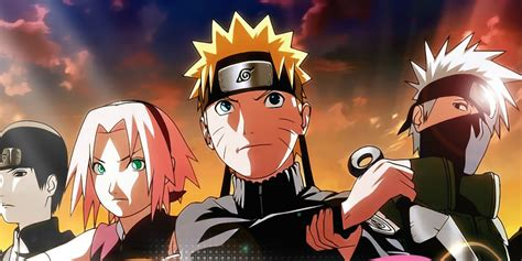 film naruto live live action naruto to be developed by lionsgate movie