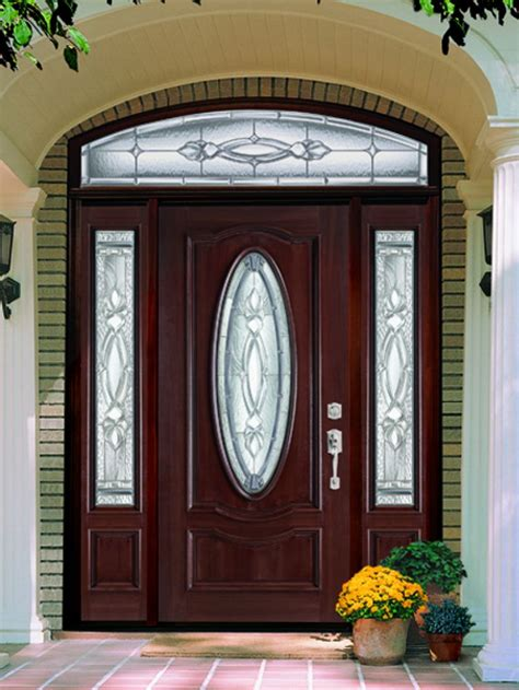 Masonite Exterior Doors Reviews Masonite Fiberglass Patio Doors Reviews Images 100 Masonite Exterior Doors Reviews Shop Masonite