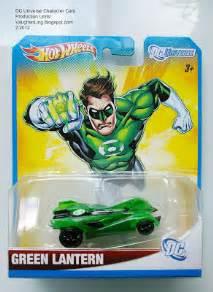 v ling: toys: hotwheels production models!
