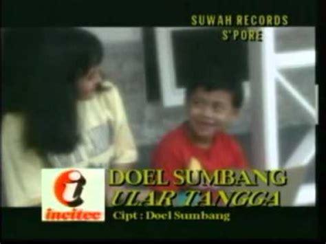 download lagu doel sumbang batu hiu mp3 doel sumbang ular tangga mp3 web musik