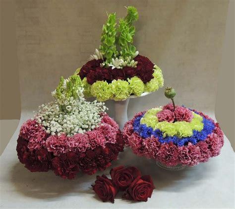 torta con fiori freschi torte e gelati ugo pellecchia piante e fiori