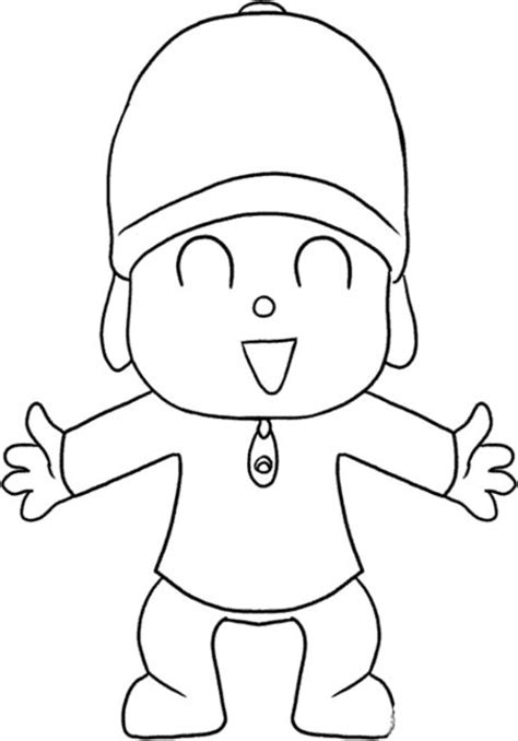 imagenes infantiles libres dibujos infantiles para colorear