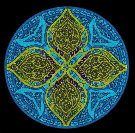 imagenes de mandalas de la salud yoga 187 mandalas