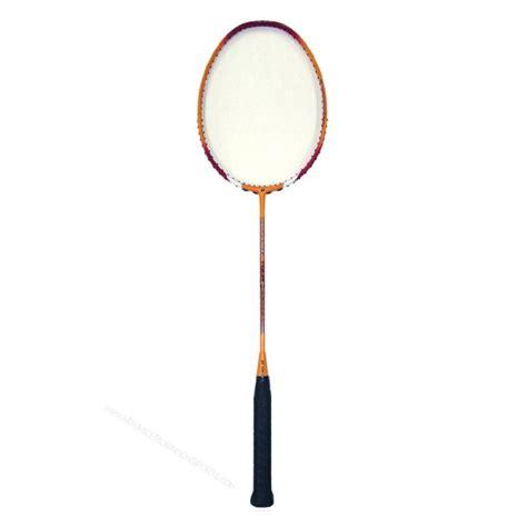 Original Yonex Nanospeed Tour Raket Badminton yonex nanospeed tour badminton racquet sportitude