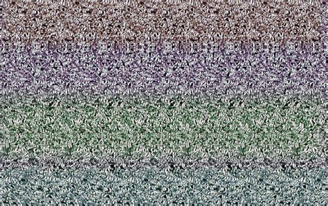 imagenes ilusion optica 3d megapost ilusiones opticas taringa