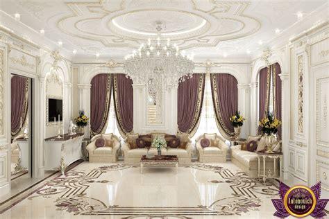 luxury antonovich design uae  beautiful house