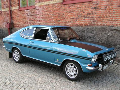opel kadett rally opel kadett rallye coupe photos news reviews specs