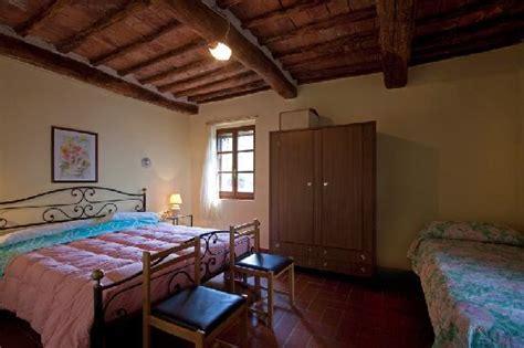 da letto in muratura cucina in muratura appartamento trilocale montebello 6