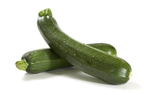 Green Zucchini T1310 2 green squash zucchini what s the difference stauffers