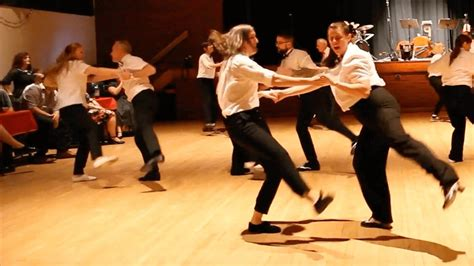 swing dance lessons colorado springs lindy hop balboa swing dance in birmingham all about swing