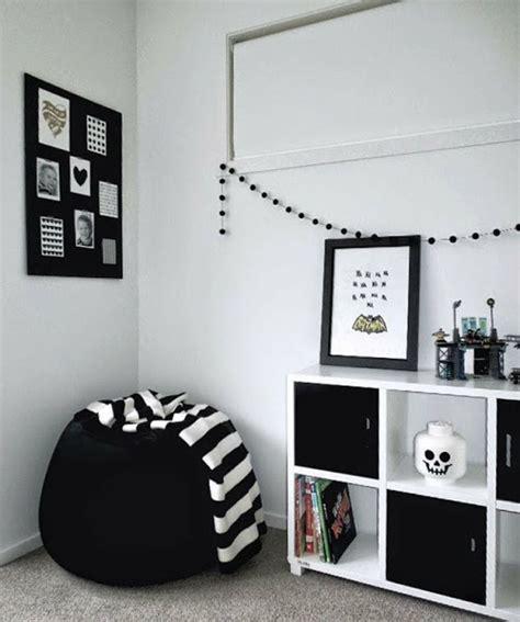 imagenes blancas y negras para bebes decorar una habitaci 243 n infantil en blanco negro padres