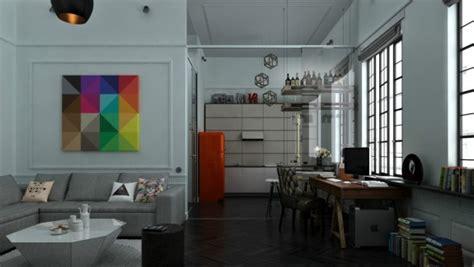 sq mtr  sq ft interior design decorating ideas