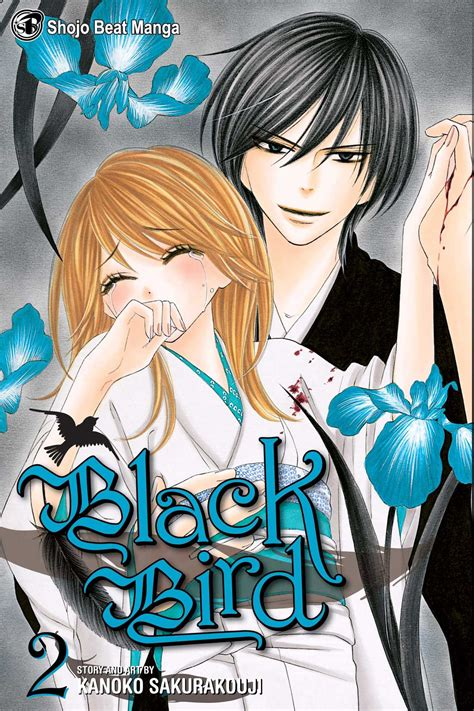 Black Bird Vol 13 black bird vol 2 book by kanoko sakurakoji official