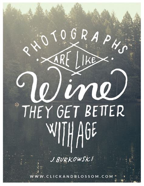 photographs   wine templates  photographers