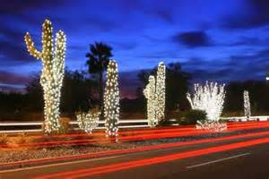 lights in az best places to see lights in