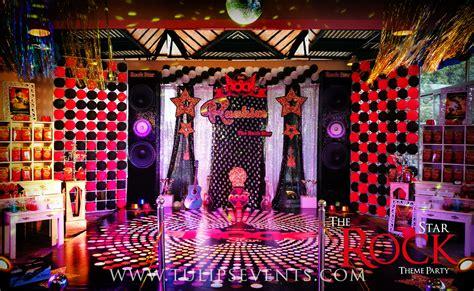 rockstar room decor top 20 best boys themes decor ideas in pakistan