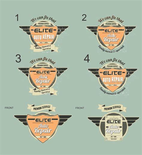 Tb T Shop New Designs by Playful T Shirt Design Design For Elite Auto