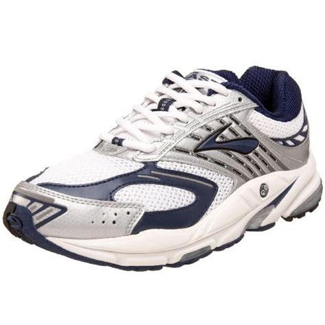 beast running shoe beast running insignia silver s beast