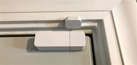 house window alarms house alarm window sensors 28 images pro wireless home window door burglar