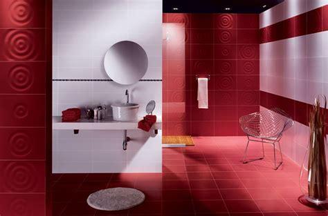Bathroom Ideas For Teenage Girls by Decoraci 243 N De Ba 241 Os Con Azulejos