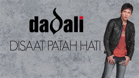 download mp3 endank soekamti patah hati download patah hati ku patah mp3 mp4 3gp flv download