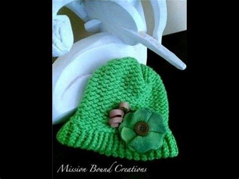 how to finish a knitting project how to loom knit a hat easy from start to finish loom