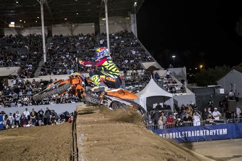 red bull rhythm section wallpaper marvin musquin motoonline com au