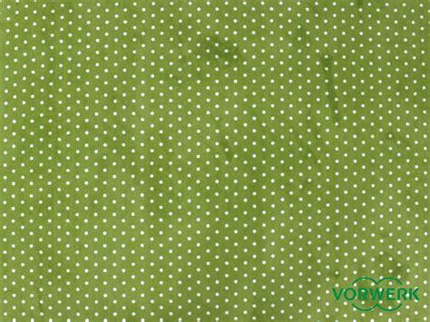 vorwerk teppich 24 50 m 178 bijou vorwerk design petticoat gr 252 n