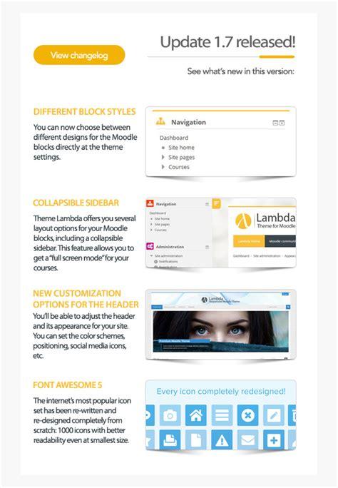 moodle theme reviews lambda responsive moodle theme by eva pi themeforest