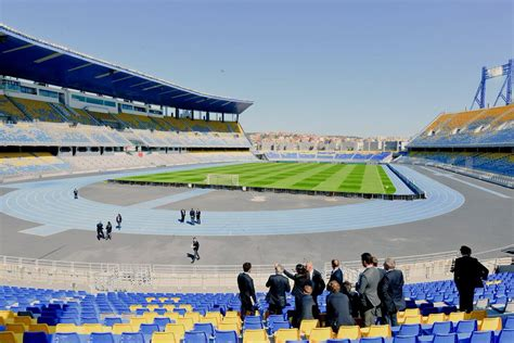 2026 world cup cities fifa to pay second visit to inspect morocco 2026 world cup