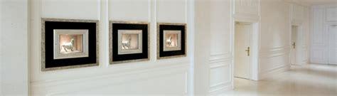 cornici per pareti interne dugdix lavori in cartongesso