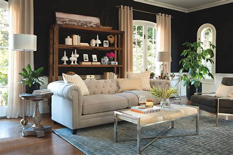 jeff lewis living rooms new living room inspo home pinspiration pinterest